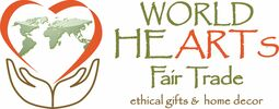 WORLD HEARTS FAIR TRADE